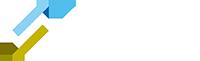 Strategic Elements Logo