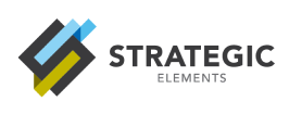 Strategic Elements Logo